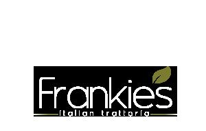 Frankies Italian Trattoria