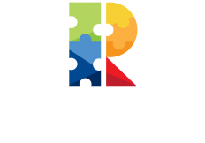 richies-logo-14